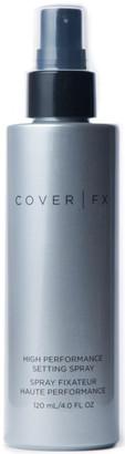 Cover Fx High Performance Setting Spray
