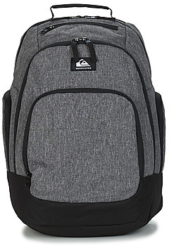 Quiksilver 1969 SPECIAL M BKPK SGRH women's Backpack in Grey