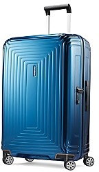 Samsonite NeoPulse 28 Spinner