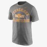 Nike College Stadium Team First Stripe (Tennessee) Men's T-Shirt