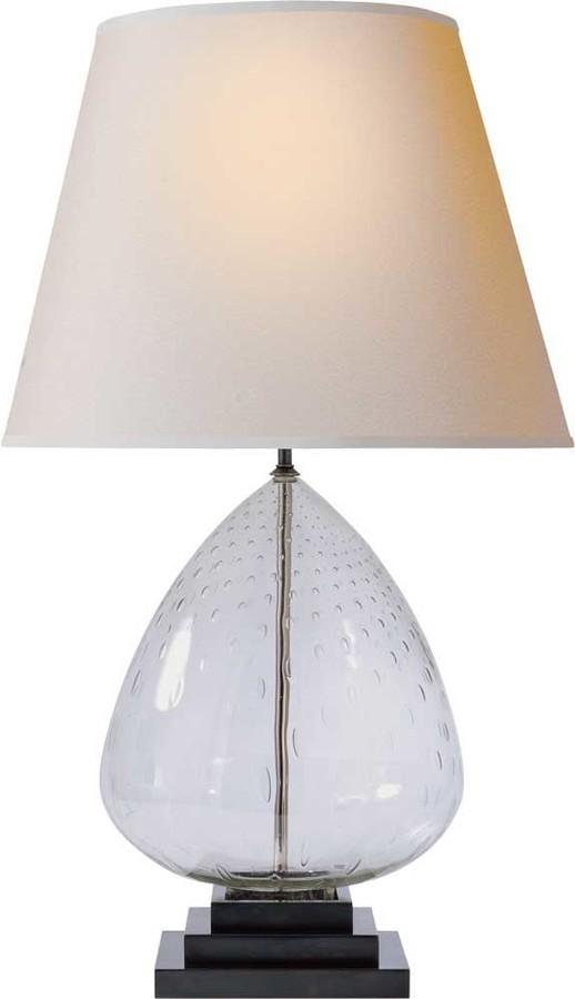 Thomas O'Brien MIRO TABLE LAMP