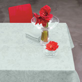 Le Jacquard Francais - Tivoli Tablecloth - Mist