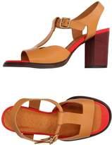 Chie Mihara Sandals - Item 11290775