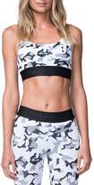 Koral Dare Sports Bra