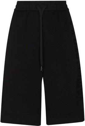 Y-3 Drawstring Shorts
