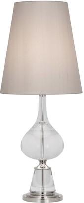 Jonathan Adler Claridge Genie Table Lamp