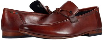 Ted Baker Reole (Tan) Men's Shoes