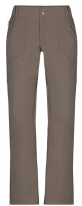 The North Face Casual trouser