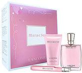 Lancôme Miracle Gift Set