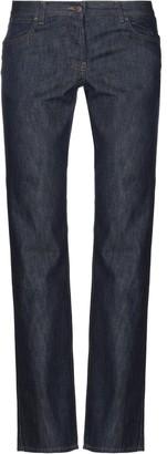 Timberland Denim pants - Item 42772782CD