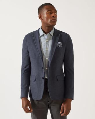 Jigsaw Turner Cotton Jacket