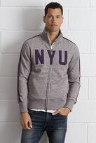 Tailgate NYU Track Jacket