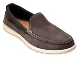 Cole Haan Men's Boothbay Slip-On