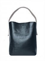 Designer Hobo Bags - ShopStyle UK