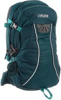 Helena CamelBak 100 oz (Deep Teal) - Bags and Luggage