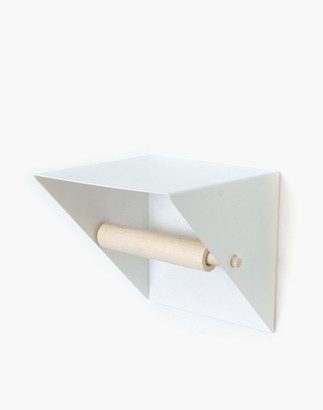 Madewell NEWMADE LA Toilet Paper Holder
