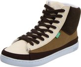 Keep Guerra Lace-Up Sneaker