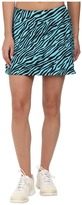 SkirtSports Skirt Sports Gym Girl Ultra Skirt