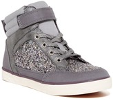 Hanna Andersson Ulla Sneaker (Toddler & Little Kid)