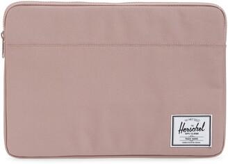 Herschel Anchor 15-Inch MacBook Sleeve