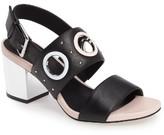 Calvin Klein Women's Lani Slingback Sandal