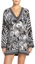 LaBlanca La Blanca Sevilla Cover-Up Tunic