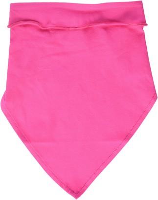 Sterntaler Baby Girls' Kopftuch 1451400 Beanie