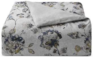 Grayson 3-Piece Comforter Set, Full/Queen