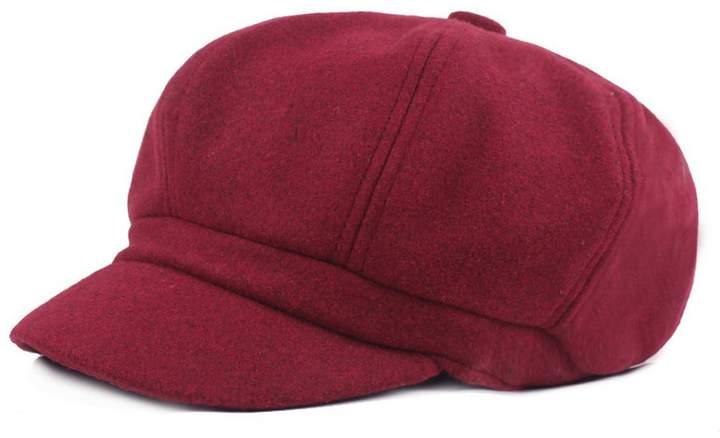 366b7c984508a Hat Peak Winter - ShopStyle Canada