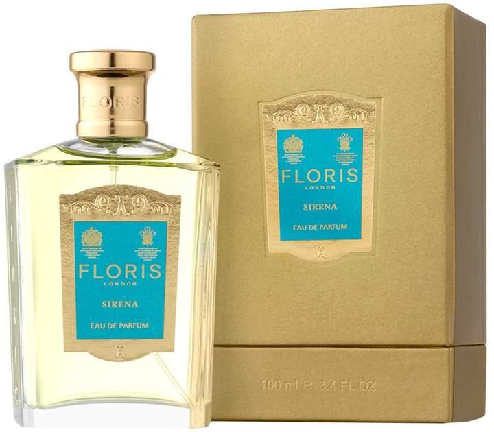 Floris Sirena Eau de Parfum (100 ML)