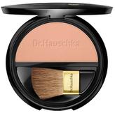 Dr. Hauschka Skin Care Rouge Powder 04 - Soft Terracotta