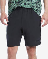 2xist Men's Pajama Shorts