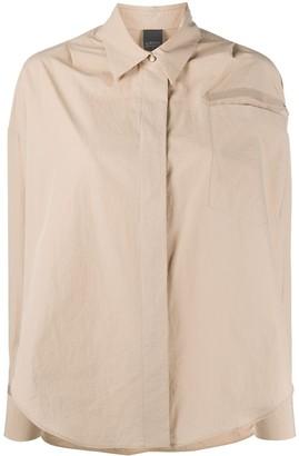 Lorena Antoniazzi Long Sleeve Shirt
