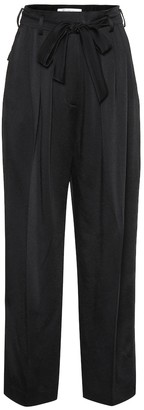 Valentino Belted pants