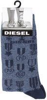 Diesel SKM-RAY