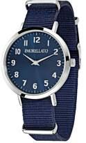 Morellato WATCHES VERSILIA Women's watches R0151133503
