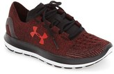 Under Armour Men's 'Speedform Slingride' Running Shoe