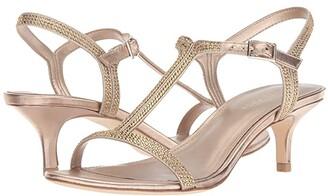 Pelle Moda Fable (Black Suede) Women's Shoes
