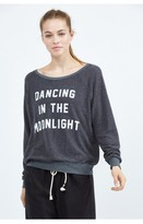 Sol Angeles Moonlight Pullover