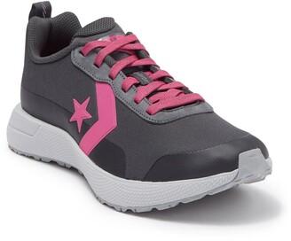 Converse Star Series RN Oxford Sneaker