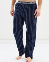 Ben Sherman Jason Woven Loungepants