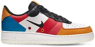 Nike FORCE 1 PRM SNEAKERS
