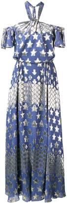 Temperley London Hetty star
