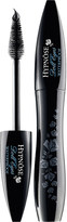 Lancôme Hypnà ́se Doll Eyes waterproof mascara - black