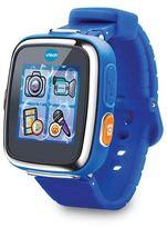 Vtech Kidizoom Smart Watch DX