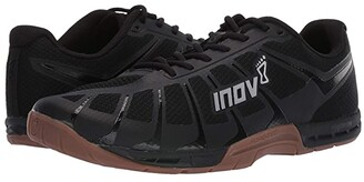 Inov-8 F-Litetm 235 V3 (Black/Gum) Men's Shoes