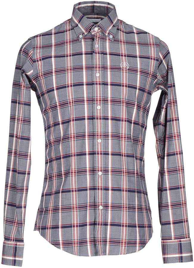 Roy Rogers ROŸ ROGER'S Shirts - Item 38538196