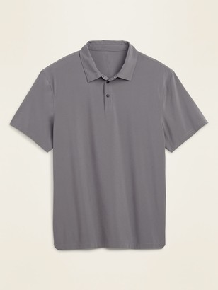 Old Navy StretchTech Performance Polo for Men
