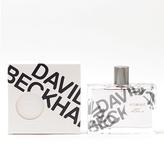 David Beckham Homme 2.5-Oz. Eau de Toilette - Men