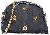 Maria La Rosa Cross-body bag